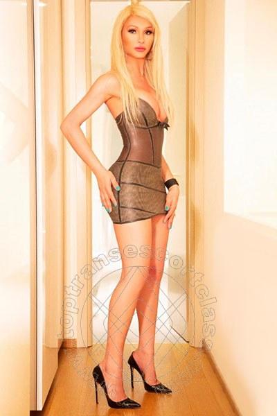 Lolyta Barby  TORINO 3291533879