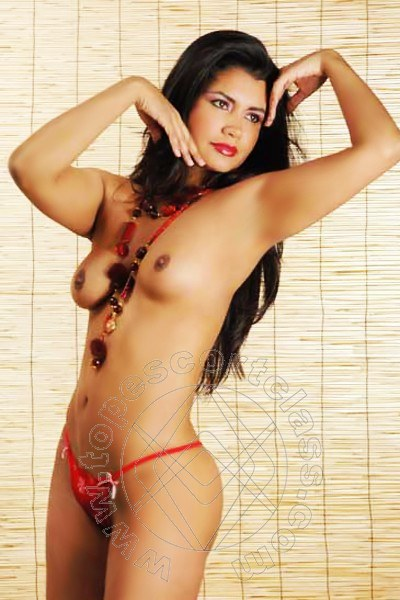 Elena Cole  MILANO 3287278496