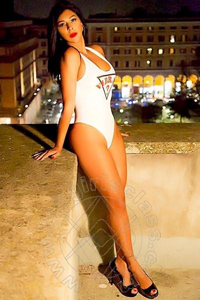 Kety Chic  MARINA DI MASSA 3335704319