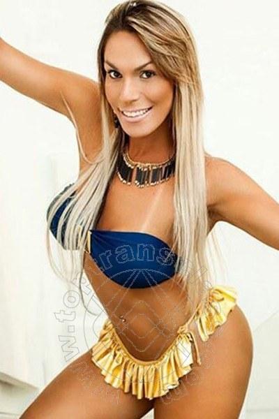 Camilly Victoria  RIO DE JANEIRO 005511984295283