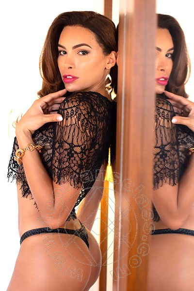 Katryne Sexy Class  MILANO 3202724045