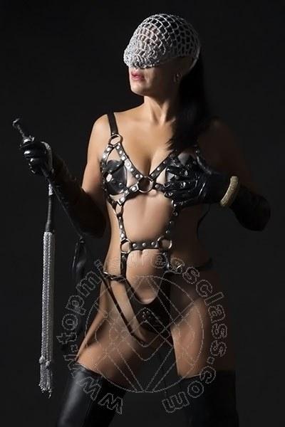Madame Dafne  PERUGIA 3396412939