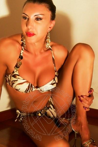 Mary Italy  MODENA 3664135502