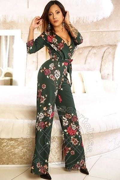 Penelope Spagnola  MONDOVI 3240575353