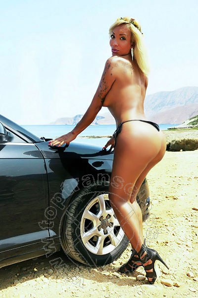 Fabiola New  AOSTA 3299649082