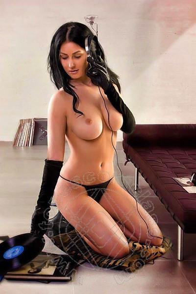 Karla New  RAVENNA 3533330360