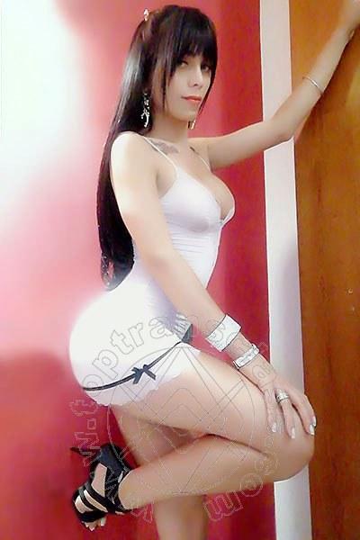 Luna Hot  FRANCAVILLA AL MARE 3489013989