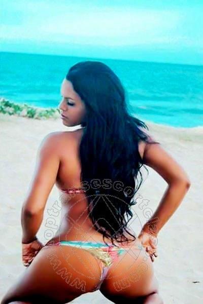 Serena Hot  SALERNO 3397412411
