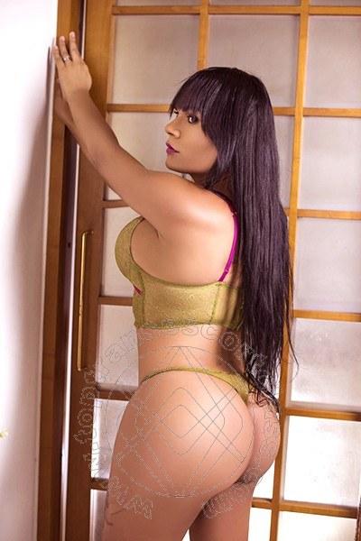 Gianna  BOLZANO 3883075515