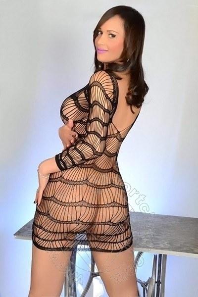 Anna Clara Pornostar  TORINO 3668295088