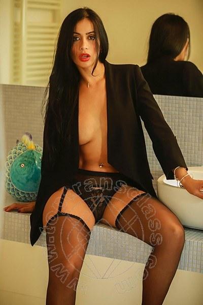 Roxana  AREZZO 3240935766