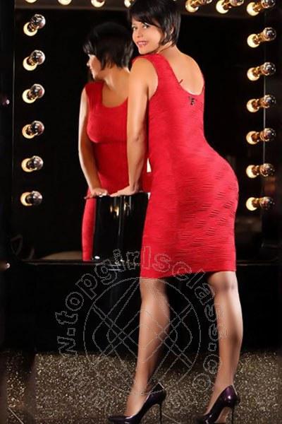 Lilia  PALERMO 3801963904