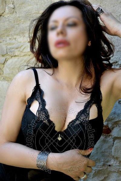 Sonia BRESCIA 3664495898