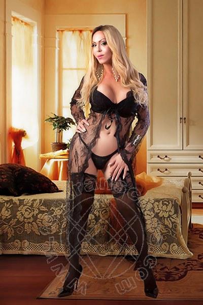 Bianca Bularmark  RIETI 3349846817