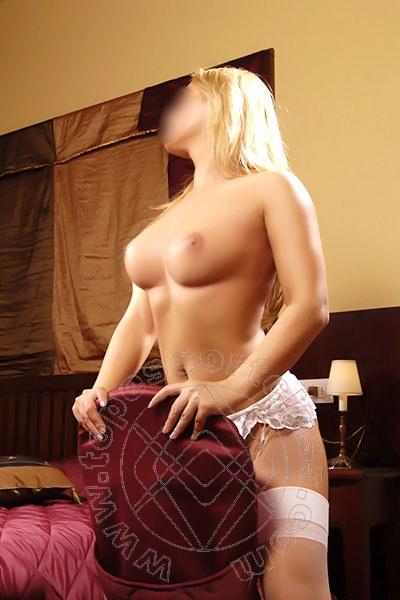 Angela Vip  RAVENNA 3246192249