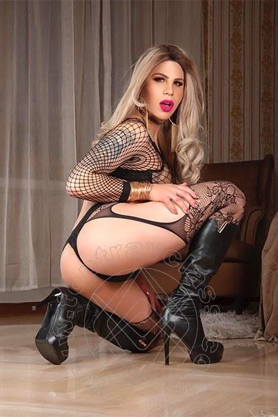 Selene Diaz  VOGHERA 3240983874