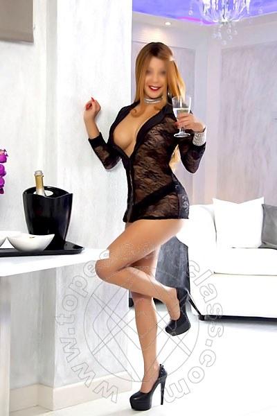 Monica Sensual  BARI 3272262208