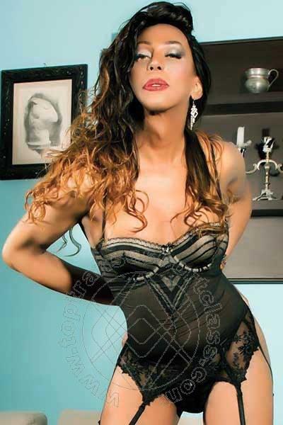 Pamela Sexy  OLEGGIO 3491979173