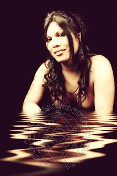 Carla Ruiz  SAN BARTOLOMEO AL MARE 3273098762