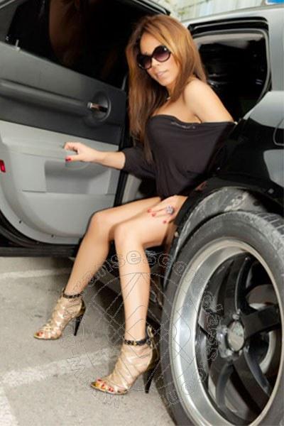 Samantha Ferro  BARCELLONA 0034697866828
