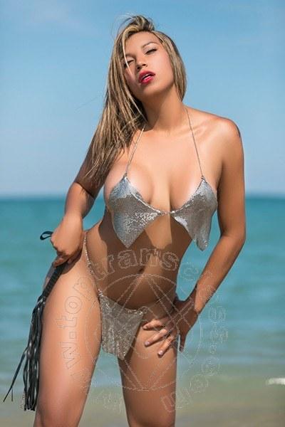 Katalyna  SIRACUSA 3293639929