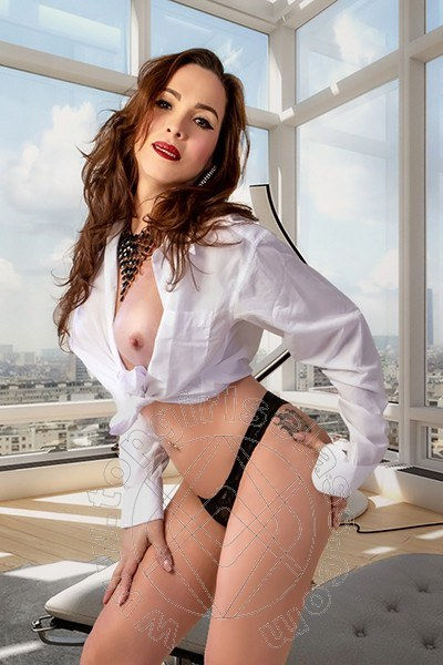 Claudia Sexy Hot  COLONNELLA 3293094403