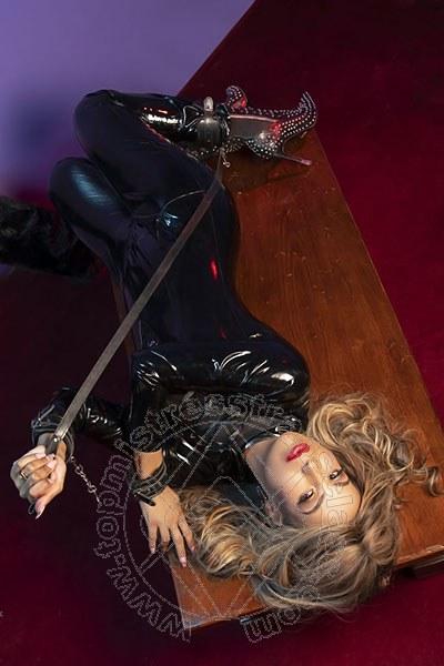 Lady Victoria Venere  TORINO 3277131428
