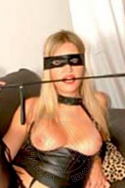 Mistress Valeria  SPINEA 3497923858