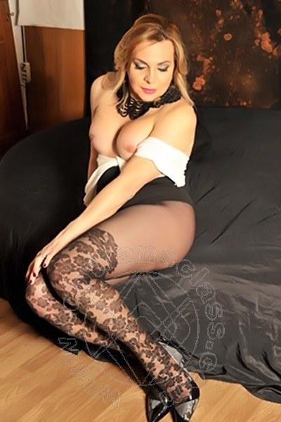 Chloe Boucher  LA SPEZIA 3899122614