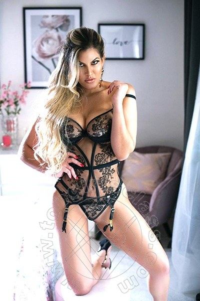 Barbara  ROMA 3479183844