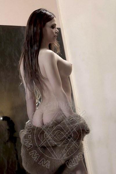 Ludovica  ROMA 3495367735