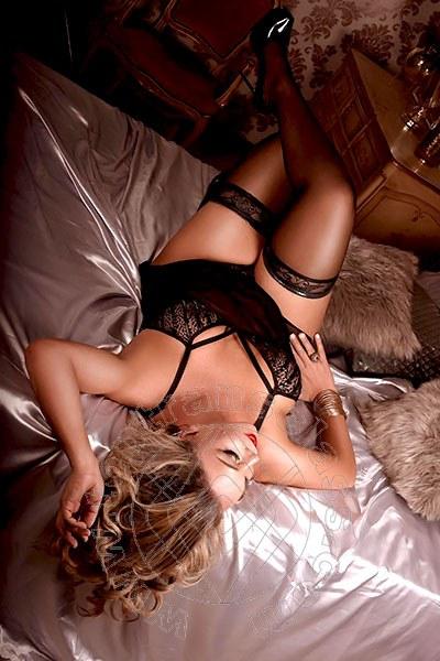 Camilla  CHIANCIANO TERME 3397148703